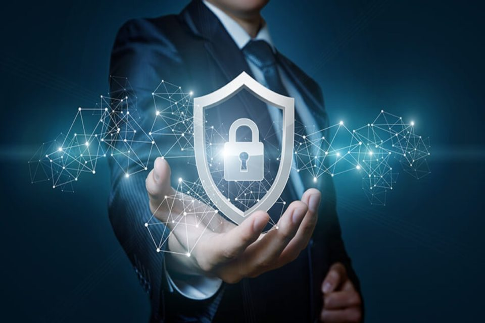 image result for cybersecurity trends