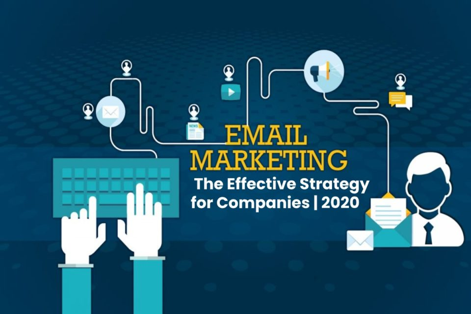 image result for Email Marketing - The Effective Strategy for Companies