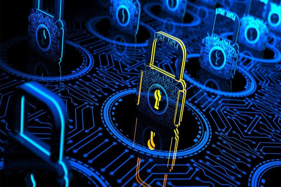 image result for proactive cyber-security