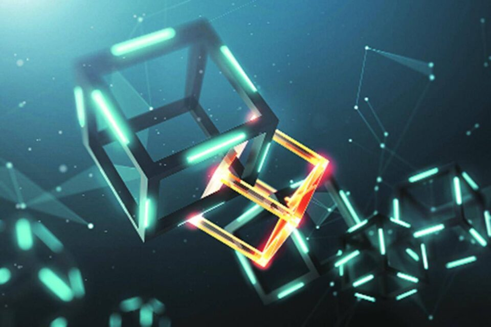 how-blockchain-could-redefine-the-gaming-industry