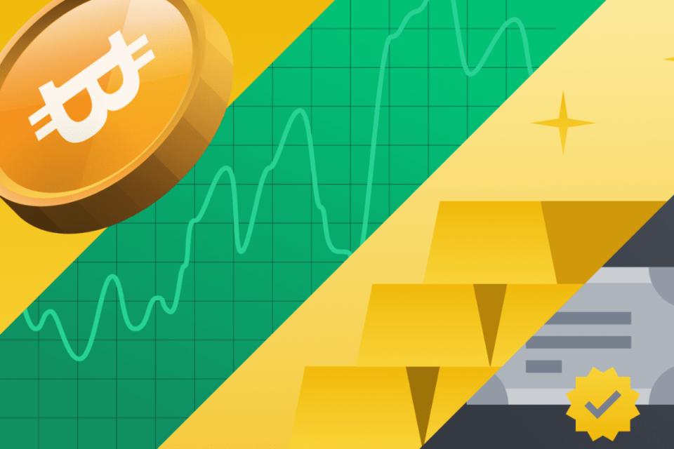 cryptocurrency-stocks