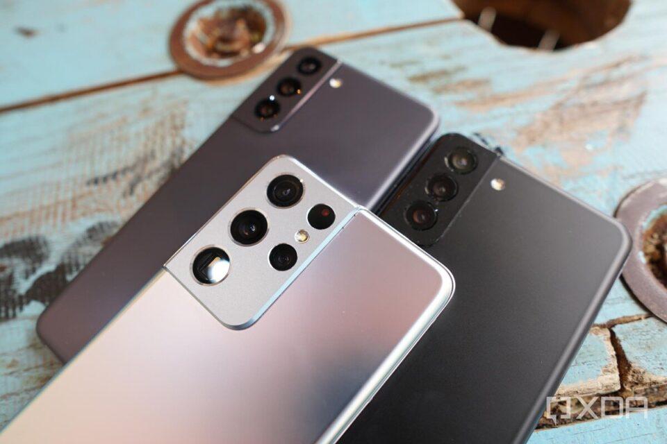 best-used-smartphones