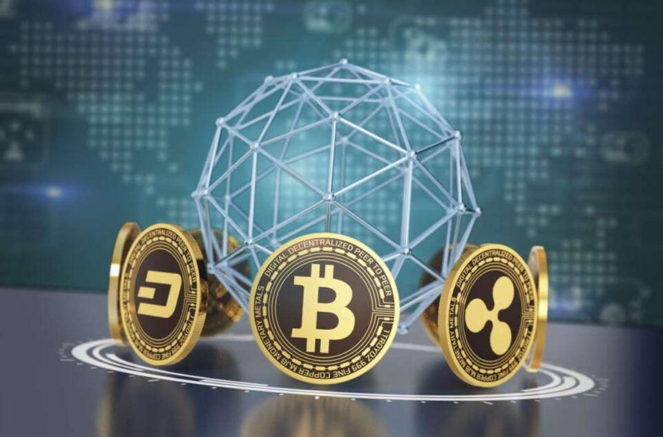 tips-for-cryptocurrency-trading/